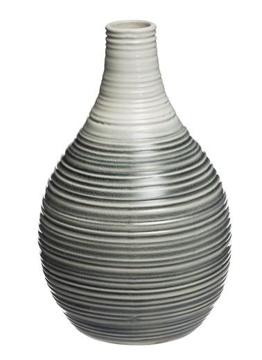 Warm Design Seramik Vazo Renkli